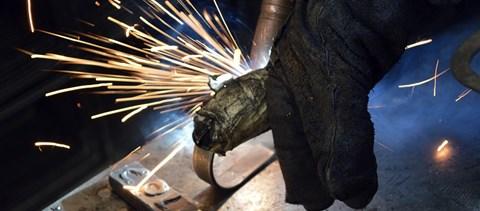 Tizenkét pont az új szakképzési törvényjavaslatról: a PSZ szerint ezt jelentené a munkavállalónak a változás