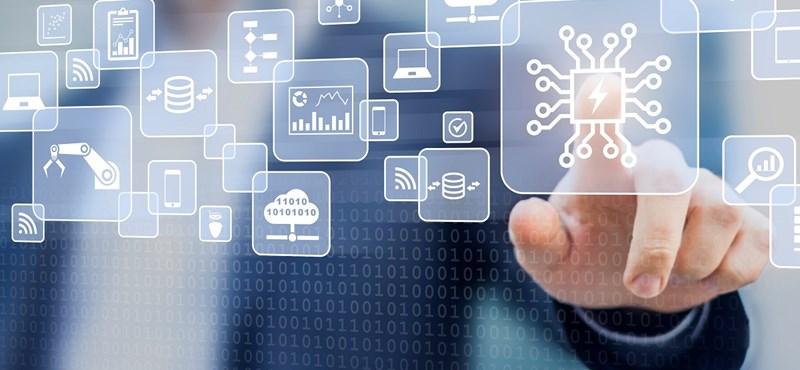 Fontos változás: nehezebb lesz vállalati adatokhoz jutni