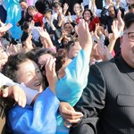 Amerikai polgárokat engedett el Észak-Korea