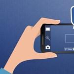Jött két újítás a Facebook élő videóihoz