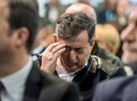 Érd polgármestere pénzt kér Mészáros Lőrinctől