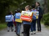"""""""A gyerekeink most járnak iskolába – mentsük, ami menthető"""""""