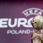 A foci-Eb idejére megdrágultak az éttermek Ukrajnában