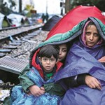 Az Európai Bíróság befogadta a kormány keresetét a kvótarendszer ellen