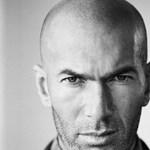 Fotók: Zinedine Zidane új vizekre evez