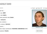 Szájer-ügy: Egy éve körözik a brüsszeli szexpartit szervező férfit a lengyel ellenzéki lap szerint