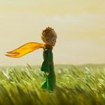 Megtalálták A kis herceg írójának sajtóigazolványát