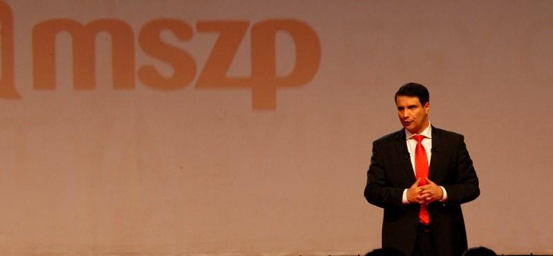 Fidesz, MSZP: a rossz és a csúf