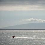 50 éves palackpostát halásztak ki a tengerből Alaszkában
