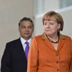 Európa elrablása