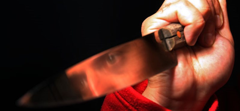 Még egy órán át vezetett a késsel összeszurkált belga buszsofőr