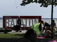 DK: Ingyen balatoni strandolást mindenkinek!