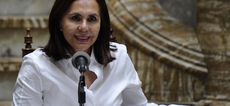 Bolívia megszakította a diplomáciai kapcsolatokat Venezuelával