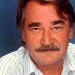 Meghalt a színész, akinek a Lindából ismertük a hangját