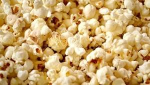 Több száz forintot spórolhattok, ha jókor mentek moziba: itt vannak a jegyárak