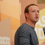 Zuckerberg szerint nagyon rossz ötlet a Facebook feldarabolása