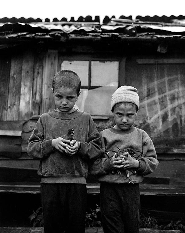 NE HASZNÁLD!!! Nagyításhoz kaptuk - Molnár Zoltán A világok útjain, kiállításképek
