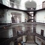 Nem tehetnek az őrök a balástyai rém és a gyálaréti családirtó öngyilkosságáról