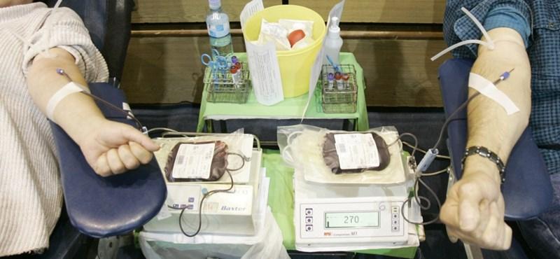 Műtéted lesz? Szereznél hozzá vért? – az irányított véradás fonák gyakorlata