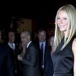 Cserbenhagyásos gázolás: milliókra perlik Gwyneth Paltrow-t