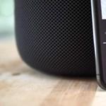 Új funkciót kap a Spotify, érintés nélkül is elindíthatjuk az alkalmazást