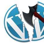 Veszélyben a blogok zöme
