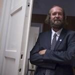 Horváth Péter: március végére eldől, mi lesz a Klikkel