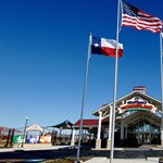 51 millió dolláros ajándékot épített autista lányának egy texasi apa