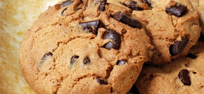 A legjobb csokis desszertek - recept
