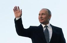 Két hét múlva már elkezdhetnek oltani az orosz vakcinával