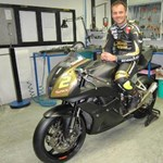 Talmácsi elhagyja a MotoGP-t?