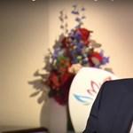 Putyin tagadja, hogy támogatnák a WADA-ra támadó hackereket
