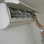 Szétlopták alkalmazottai a magyar klímagyártó céget