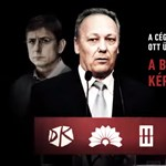 Lejárató Fidesz-kampányfilm Tapolcán: az Ab-nak belefér, ami a Kúriának nem