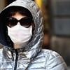 Már négy koronavírussal fertőzött beteg van a lezárt tenerifei hotelben