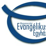 Az evangélikus egyház betiltotta az istentiszteleteket Magyarországon