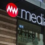 """24 ezer forintból megvehető """"egyedi látványt"""" kaptak Mészáros Lőrinc megyei híroldalai"""