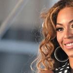 Beyoncé bugyiban hódítótta meg Glastonburyt - videó