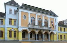 Már januárban vizsgálóbizottság alakulhat Kispesten a korrupciógyanús ügyek vizsgálatára