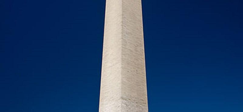 Újranyit az USA egyik legfőbb szimbóluma