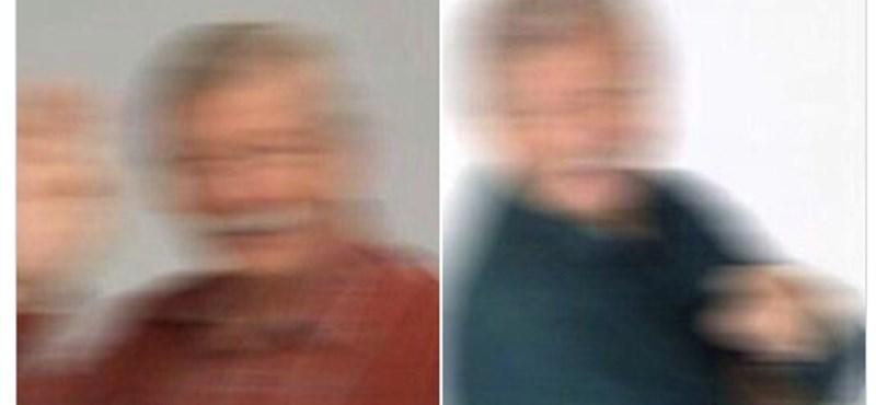 350 ezer ember rajong Vili bácsiért Twitteren úgy, hogy azt sem tudják, ki ő