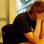 1000 milliárdos többletkiadást okoz a munkahelyi stressz