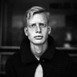 Ezek a magyar képek taroltak egy fontos nemzetközi fotósversenyen