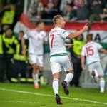 Ez csak pénz: az UEFA nagyot nyer a Nemzetek Ligáján – és a magyar foci?