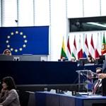 Jövő kedden indul a 7-es cikkely szerinti eljárás Magyarország ügyében