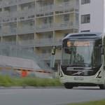 Ha BKV-val jár, ilyen buszról ne is álmodjon