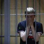 Putyin ijesztő ellenállással szembesült, bele is zavarodott a rendszer