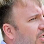 Jobbikos jelölt mögé áll be az LMP és a Momentum Debrecenben