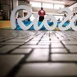 Alakul az orosz olimpiai csapat, újabb versenyzők kaptak rajtengedélyt