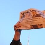 Közös közleményt adott ki a Mediaworks és a Népszabadság